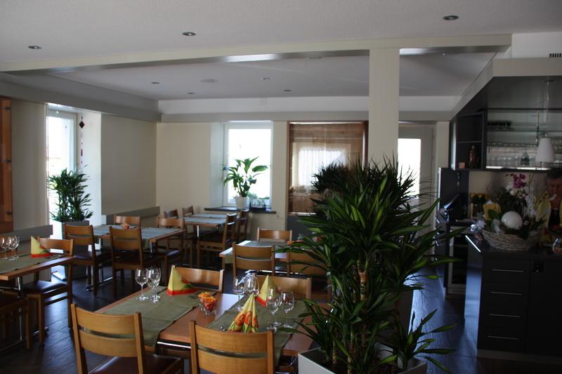header Restaurant Bahnhof Schwaderloch